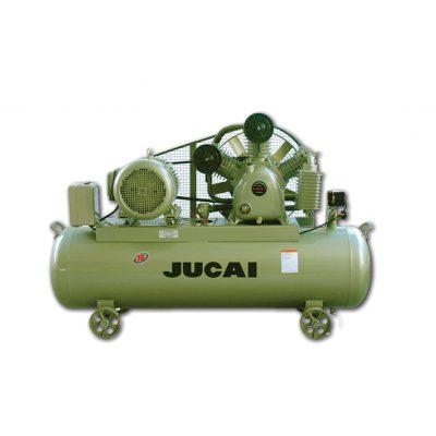 Máy nén khí Jucai AW100012-1081 15HP/500L/380V/12.5B