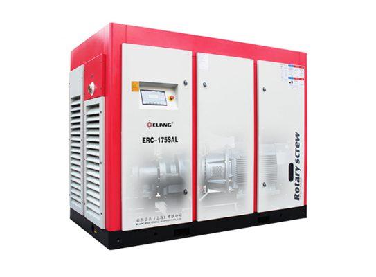 Bán máy nén khí cao áp dùng cho laser tại miền bắc