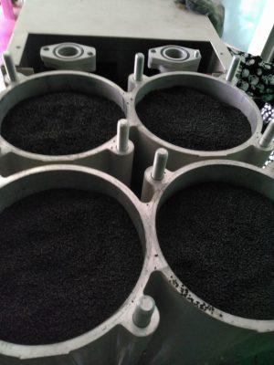 Công ty cung cấp bán máy nitrogen tại Hà Nội