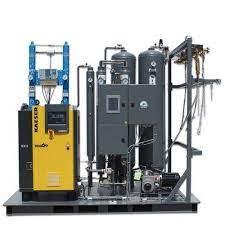 Báo giá sửa chữa máy nitrogen tại Hà Nội