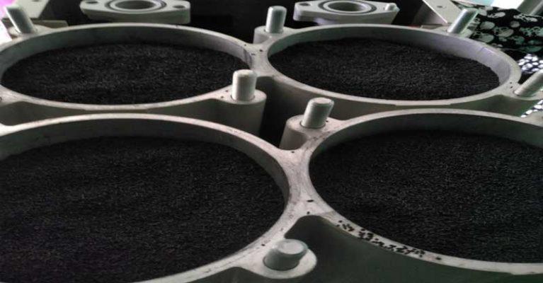 Máy tạo khí nito chất lượng cao