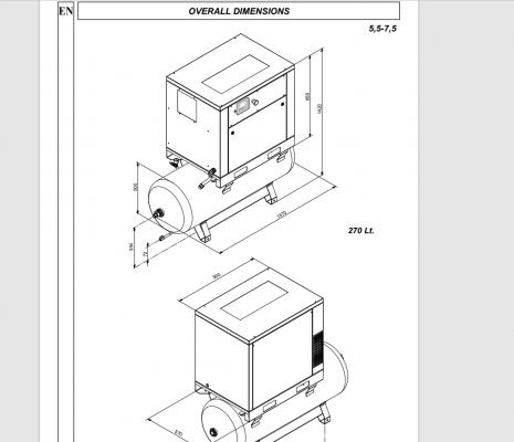 Bán máy tạo khí nito chính hãng chuyên nghiệp