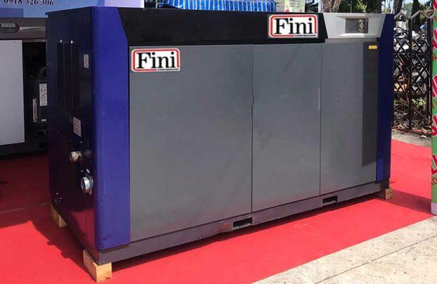 Cung cấp máy nén khí chuyên nghiệp tại Hưng Yên