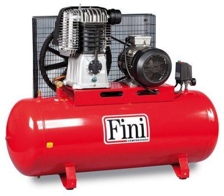 Sản phẩm máy nén khí mini được nhập khẩu hoàn toàn từ nước ngoài có đầy đủ giấy tờ bảo đảm nguồn gốc xuất xứ.